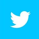 Siga o VOL no Twitter