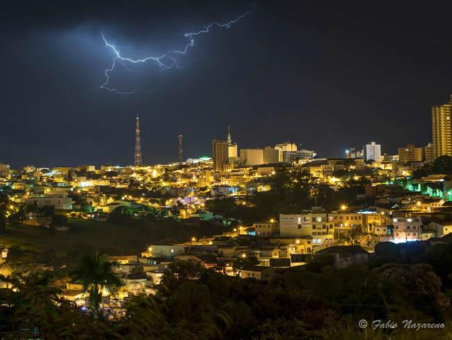 Foto: Fabio Nazareno