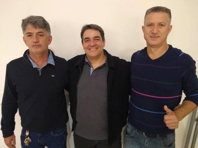 Créditos: Divulgação/Boa Esporte