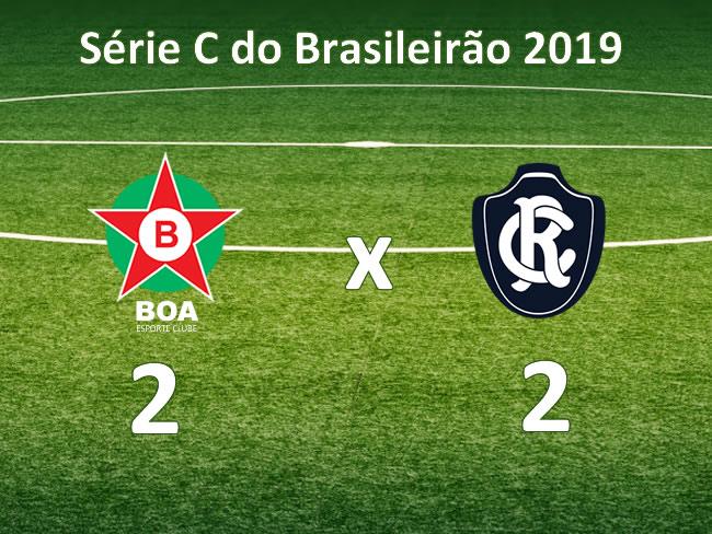 Créditos: Márcio Borges / Varginha Online