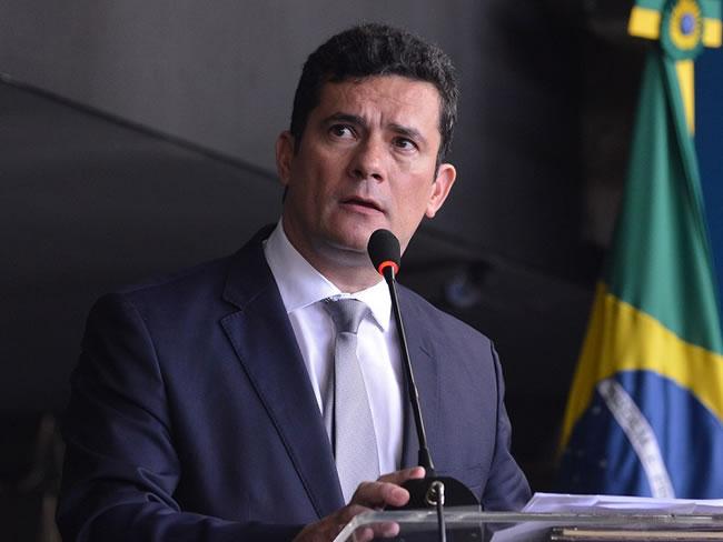 Créditos: Isac Amorim / MJSP