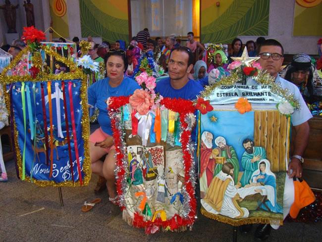 Foto: Asscom Fundação Cultural