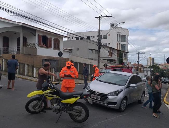 Créditos: TV Alterosa Sul de Minas