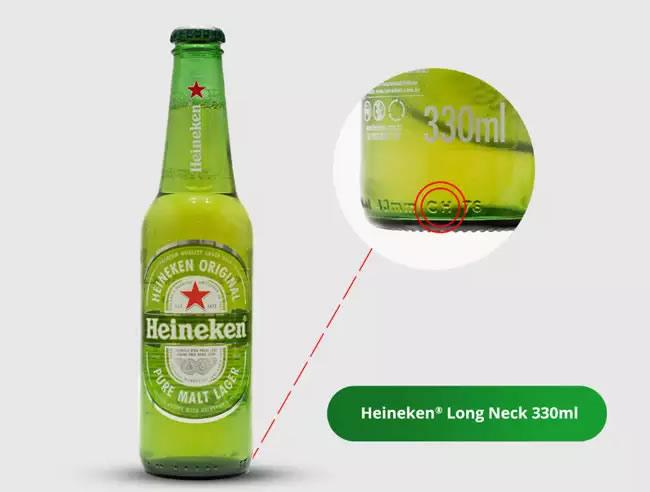 Créditos: Reprodução Heineke
