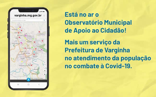 Créditos: Divulgação