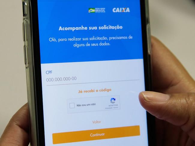 Créditos: Marcello Casal Jr/ Agência Brasil