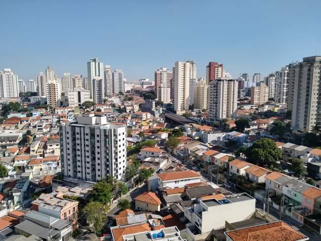 Créditos: Rogério Vilela