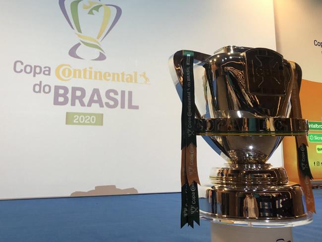 Créditos: Livia Villas Boas/Staff Images/CBF Esportes
