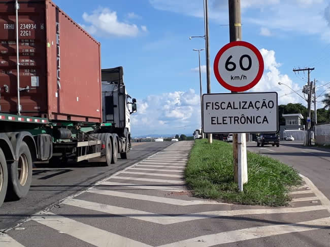 Créditos: Divulgação/DER