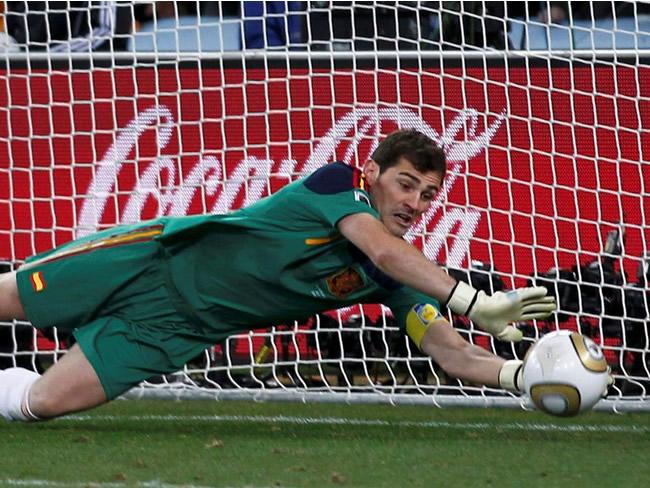 Créditos: Reuters/Marcos Brindicci/Direitos Reservados Esportes
