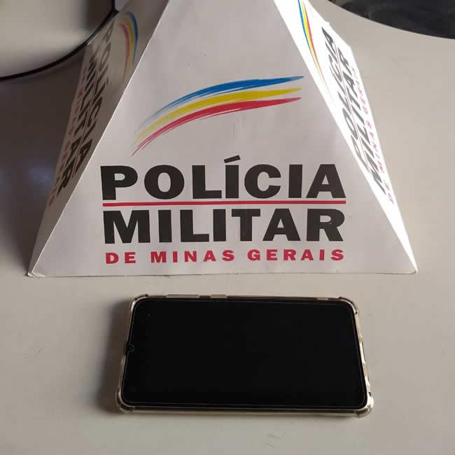 Créditos: Polícia Militar