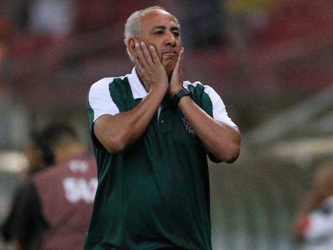 Créditos: Aldo Carneiro / Pernambuco Press