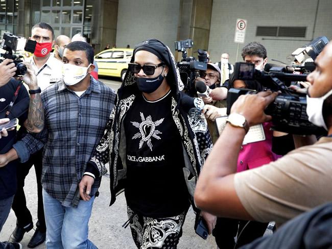 Créditos: Reuters/Ricardo Moraes/ Direitos Reservados