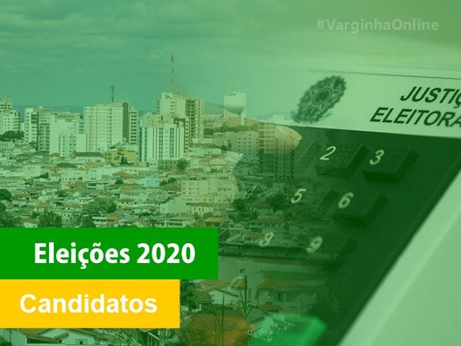 Créditos: Divulgação Varginha Online