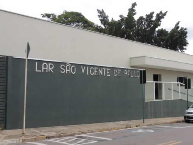 Foto: Iago Almeida / Varginha Online