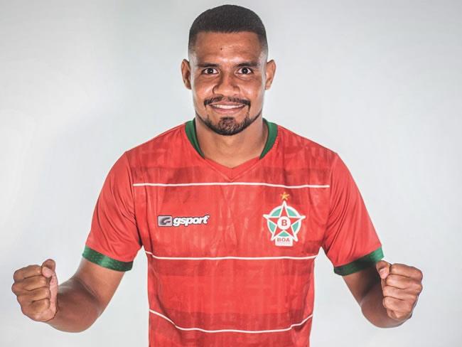 Foto: Mário Purificação / Boa Esporte