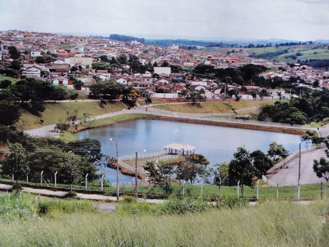 Foto: Divulgação Prefeitura Municipal