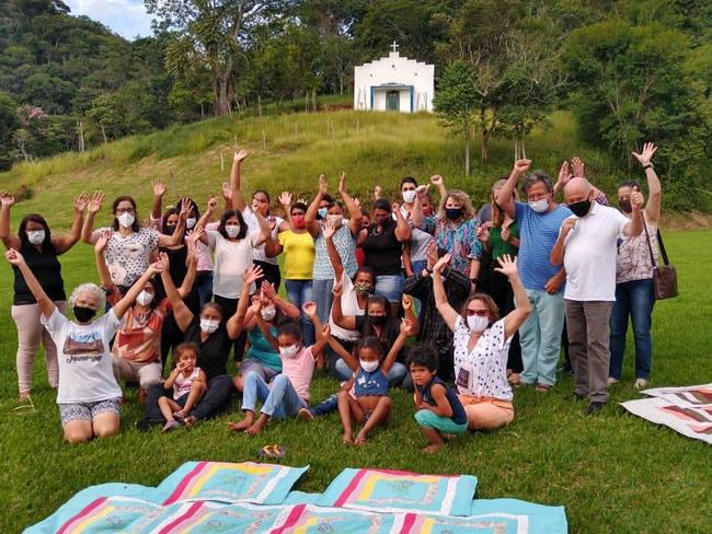 Foto: Divulgação/Emater-MG