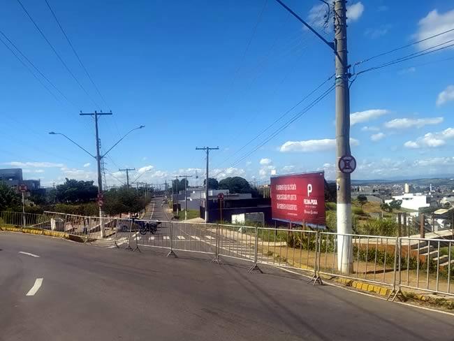 Foto: Divulgação / Prefeitura de Varginha