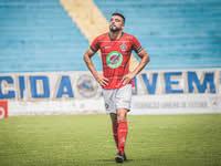 Créditos: Mário Purificação/Boa Esporte
