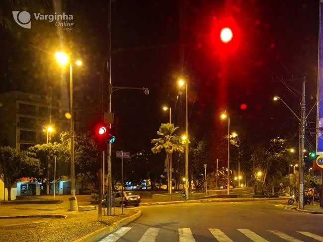 Foto: Márcio Borges / Varginha Online