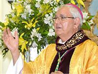 Créditos: Divulgação Diocese da Campanha