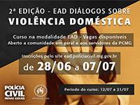 Créditos: Divulgação PCCM