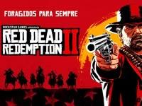 Créditos: Divulgação/Rockstar Games