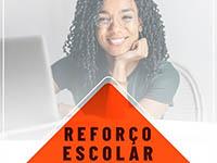 Créditos: Divulgação SES-MG