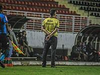 Créditos: Mário Purificação / Boa Esporte