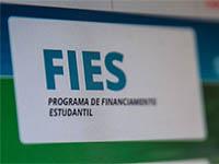 Créditos: Marcello Casal Jr/Agência Brasil