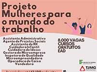 Créditos: Divulgação IF Sul de Minas