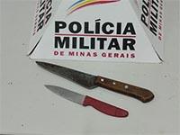 Créditos: Divulgação PM